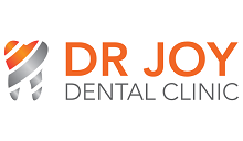 Dr. Joy Dental Clinic