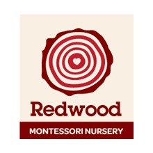 Redwood Montessori Nursery