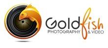 Goldfish Photography & Video