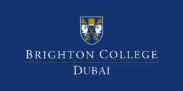 Brighton College Dubai