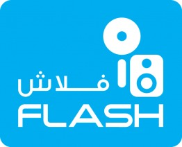 FLASH Entertainment in UAE