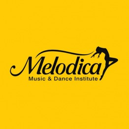 Melodica Music & Dance Institute