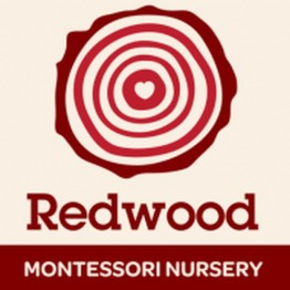 Redwood Montessori Nursery Al Dafna