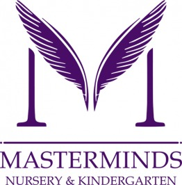 Masterminds Nursery & Kindergarten
