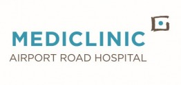 Mediclinic Airport Road Hospital