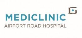 Mediclinic Airport Road Hospital