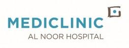 Mediclinic in Abu Dhabi