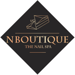 NBoutique Nail Spa & Salon