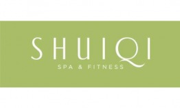 ShuiQi Spa & Fitness