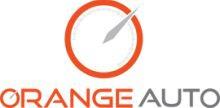 Orange Auto Dubai