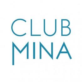 Club Mina Beach Club in Dubai