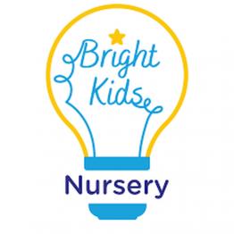 Bright Kidz Nursery