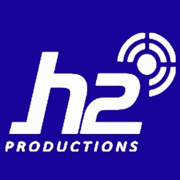 H2 Productions