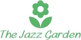 The Jazz Garden in Dubai 2020