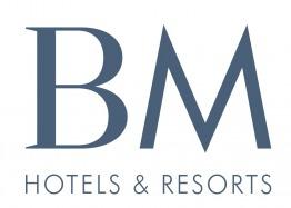 BM Hotels & Resorts