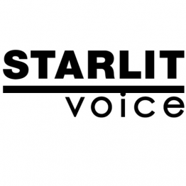 Starlit Voice in Hong Kong