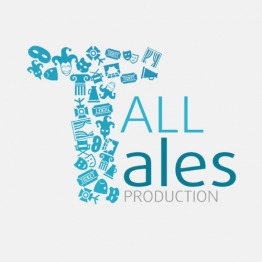 Tall Tales Production / Enter Macbeth