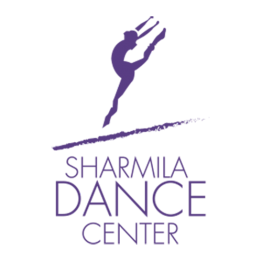 Dance classes at Sharmila Dance Center