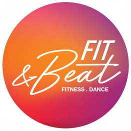 Fit and Beat in Dubai