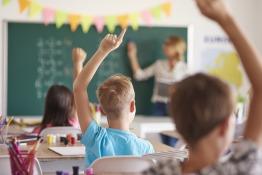 Education Systems Comparison UK USA Aus