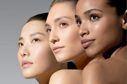 Which Type of Chemical/Skin Peel is Right for You?