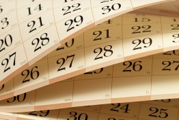 School Holiday Dates 2013/14
