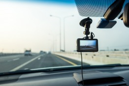 Are Dashcams Allowed in Dubai? A Guide for Expats