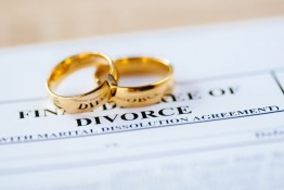 A Complete Guide To Divorce in Dubai
