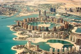 Qatar Profile | Information about Qatar City Life | Qatar Guide