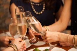 Drinking Laws in Dubai Residents Should Know