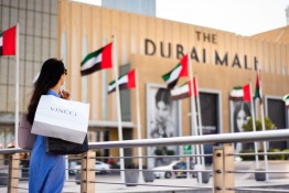 Best Things to Do Inside Dubai Mall Other Than Shopping