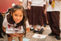 Choosing a Dubai school for your kids