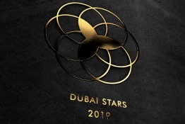 Dubai Stars to be launched by Emaar in Dubai