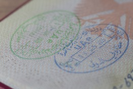What Your Employer Needs for Your UAE Residency Visa