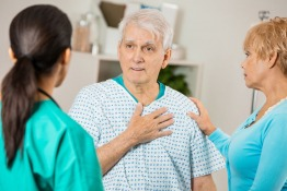 Cardiovascular Disease in The UAE; its Causes, Symptoms & Prevention