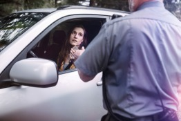 New Police Fees Introduced for Traffic Accidents