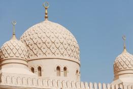 Eid Al Fitr holidays in UAE 2020