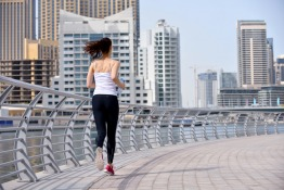 HIIT classes for weight loss