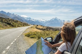 Why New Zealand is Definitely a Place Worth Visiting