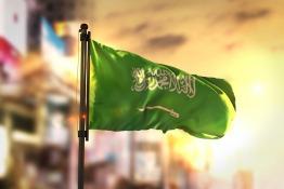 15 Unique Facts About Saudi Arabia