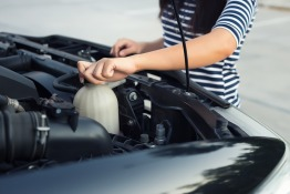 7 Tips to Maintain Your Car in the Winter Season