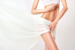 Body Contouring: How You Can Reduce Fat and Tighten Skin Without Exercising