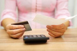 Getting Out of Debt in Qatar