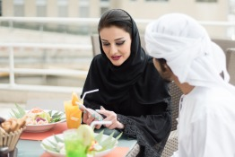 Qatar Living Guide