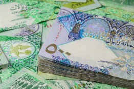 Tips for Banking Essentials in Qatar