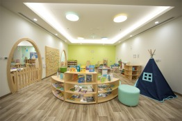 This Finnish Nursery in Dubai is Offering FREE Registration