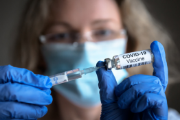 Free Covid-19 Vaccine in the UAE: What Is It and Where To Get It