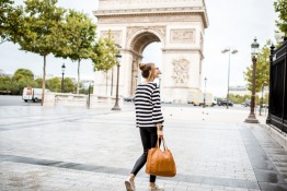 Expat Guide: Tips For Your Move to France