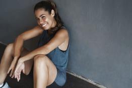6 Gym Trends We Hope Will Die in 2020