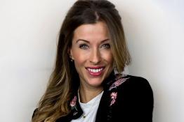 Expat Interview: Heather Wigglesworth